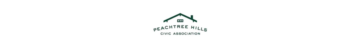 Peachtree Hills Civic Association